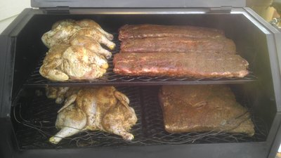 4 chix 3 ribs and brisket.jpg