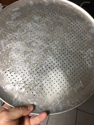 pizza pan.JPG