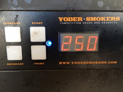 250 set temp for smoke.JPG