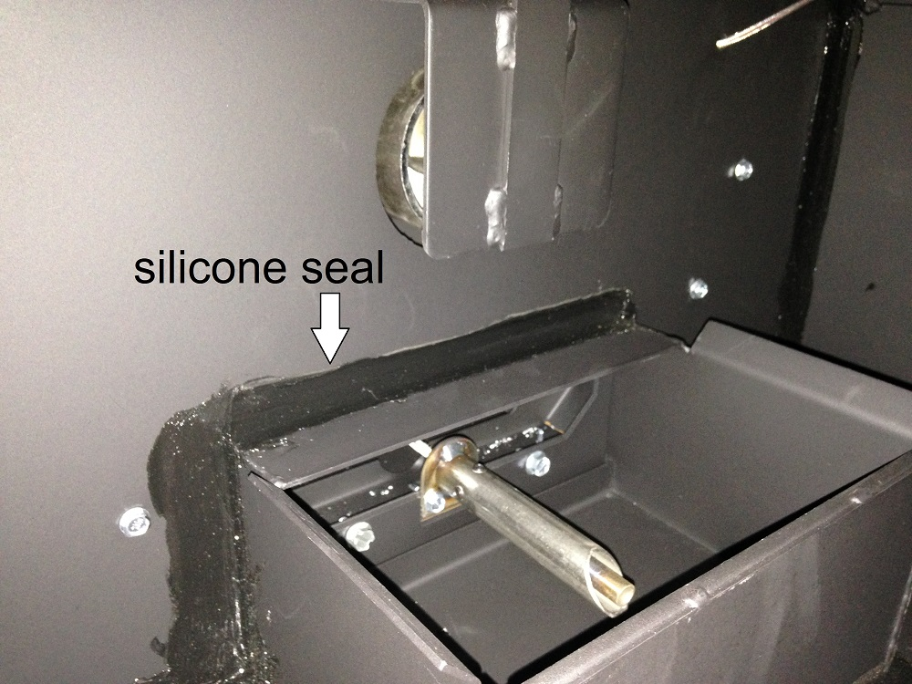 fire box silicone seal.jpg