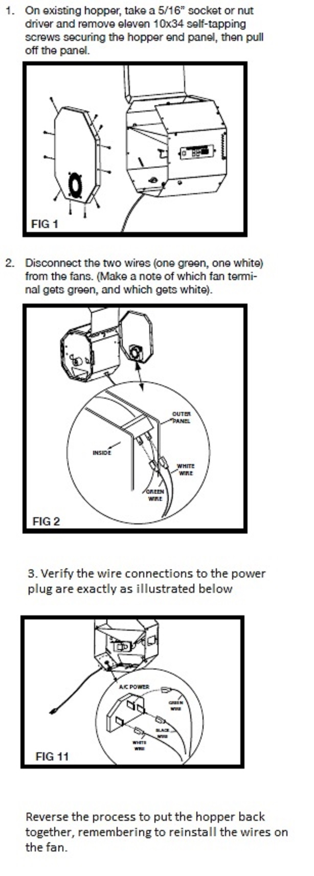 check power connections.jpg
