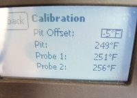 setting first calibration.jpg